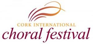 Festival Internacional de Coros de Cork
