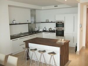 Dublín es una ciudad perfecta para buscar apartamentos turísticos de todo tipo
