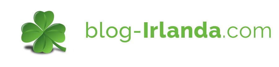Guía Blog Irlanda